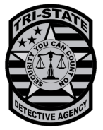 Tri State Detective Agency