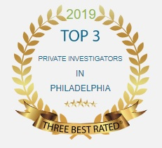 Top 3 in the State of Pa.