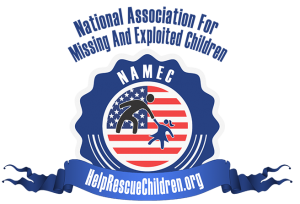 The National Association for Missing and Exploited Children, Inc